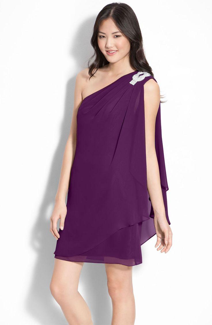 Mejores 225 imágenes de JS Boutique Dress en Pinterest | Negro ...