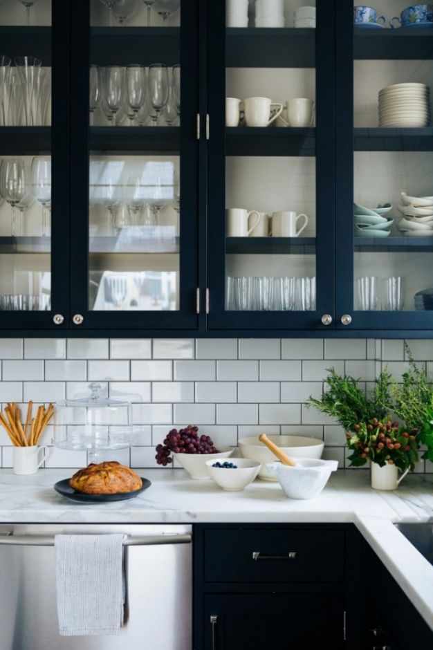 1000 Images About Kitchen On Pinterest Carrara Marble
