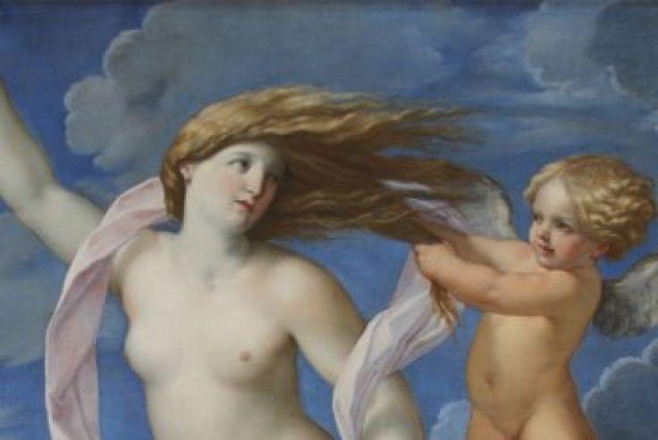 Il Museo universale. Dal sogno di Napoleone a Canova – Scuderie del Quirinale (Roma)
