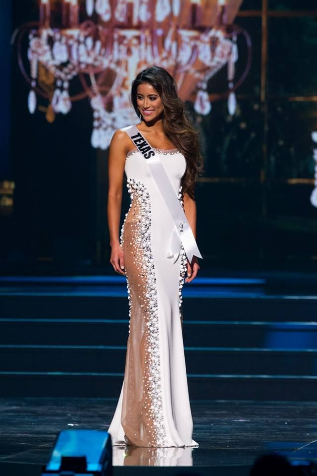 196 best Miss USA Dresses images on Pinterest | Beauty pageant ...