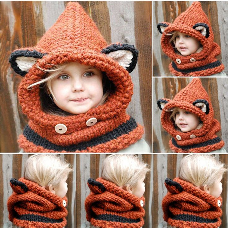 28 items for the fox lovers. From hats to bedding and purses too. A great little gift guide.