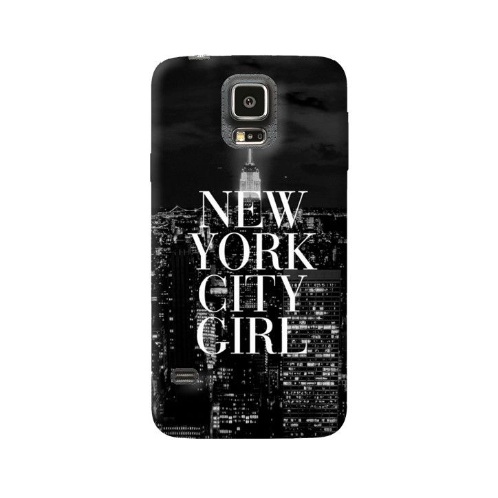 site isaac mizrahi york case samsung galaxy cell phones white black