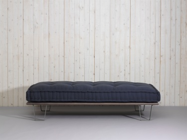fabulous day bed from atoll