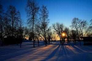 Speak Finnish! – Learn Finnish online www.speakfinnish.co.uk