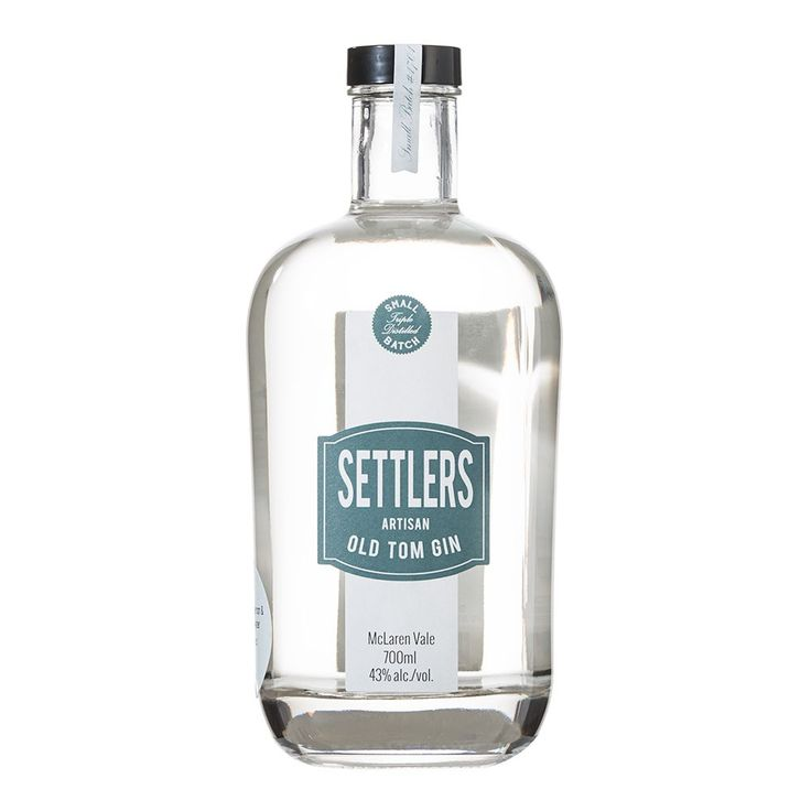 settlers-old-tom-gin-700ml-0680569526564-mybottleshop-1.jpg (1000×1000)