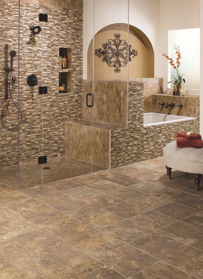 De 20+ bedste idéer inden for Wandpaneele steinoptik på Pinterest - natursteinwand wohnzimmer