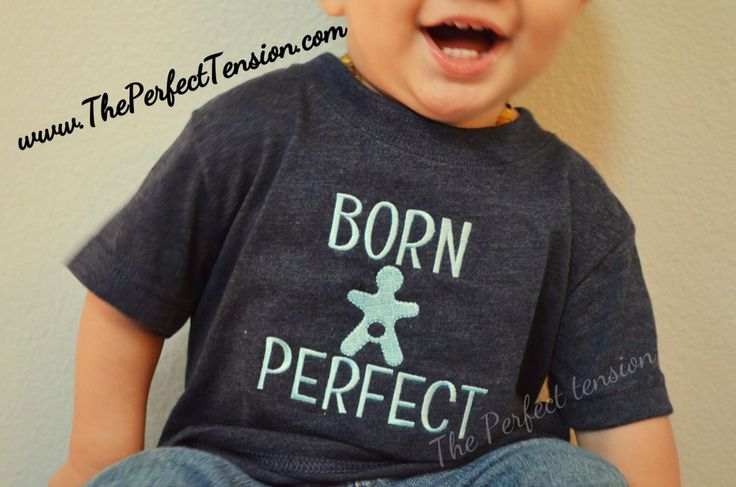 Genital integrity for all. Circumcision for none.  perfect as born.