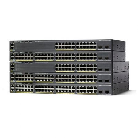 CISCO SWITCH WS-C2960X-48FPD-L, NOW ONLY US$3,245     59% OFF For more info, you can find in http://www.3anetwork.com/cisco-ws-c2960x-48fpd-l-price_p1550.html