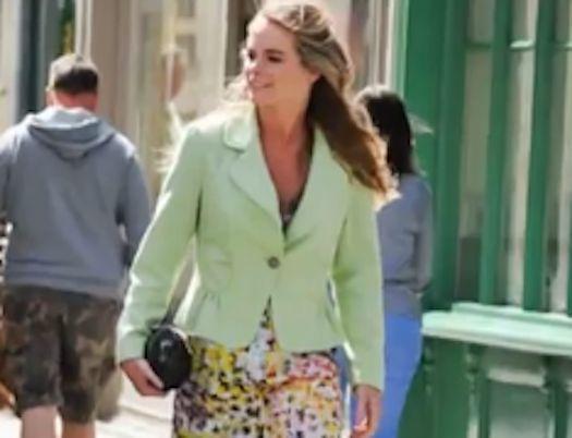 Prince Harry: Getting Engaged to Cressida Bonas?