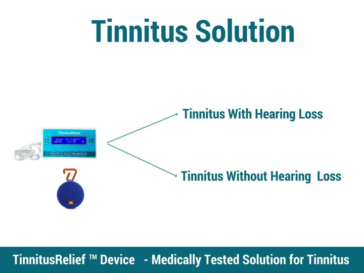 Tinnitus Solution By #TinnitusRelief Device - Medically Tested Solution for Tinnitus. For more info, visit http://innoflaps.com/tinnitusrelief/ Call/Whatsapp - 9891182864