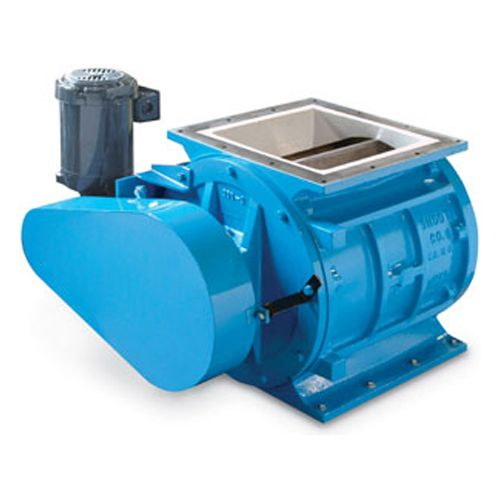 we are offered of rotary valves exporter,rotary valves,rotary valves supplier, rotary valves manufacturer, hydraulic rotary valve, suppliers, manufacturer, exporter, gujarat.