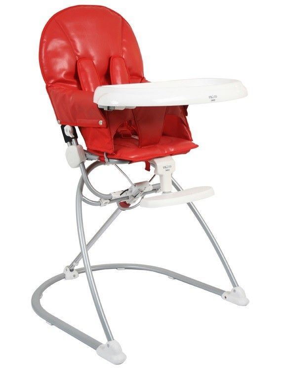 Buy Valco Baby Astro High Chair - Red by Valco Baby online and browse other products in our range. Baby & Toddler Town Australia's Largest Baby Superstore. Buy instore or online with fast delivery throughout Australia.