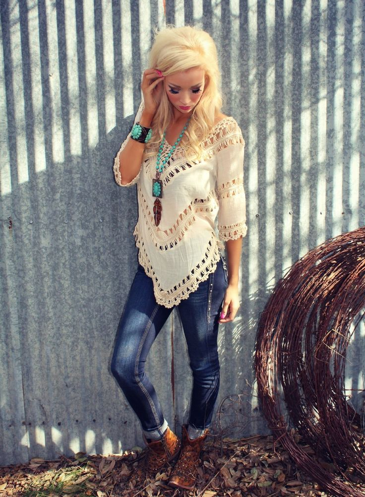 1000 Ideas About Stampede Outfit On Pinterest Rodeo