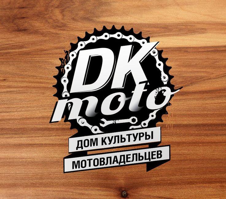 logo design, logo, branding