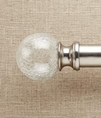curtain finials curtains rods finials finials for curtain rods curtain rod finials