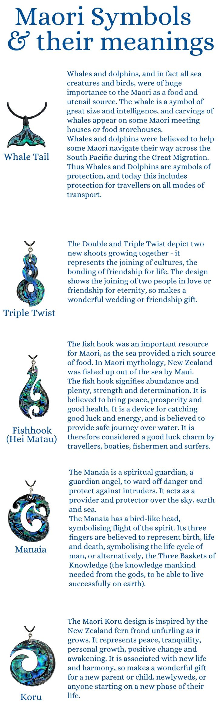 Maori Twist Tattoo: 1000+ Images About Maori On Pinterest