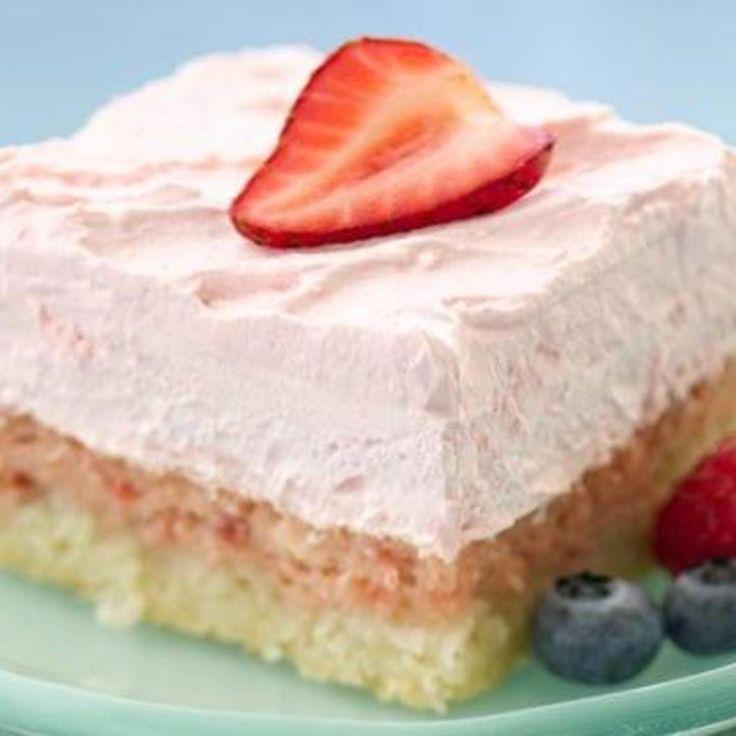 Easy Diabetic Dessert Recipes 28 Images Diabetic
