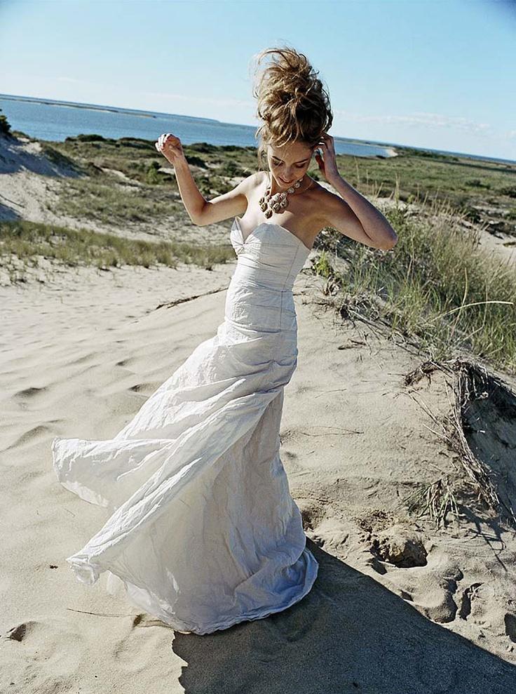 56 mejores imágenes de Dresses en Pinterest   Joyería, Accesorios de ...