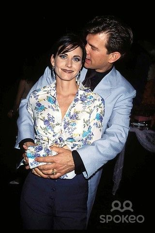 chris isaak dating history