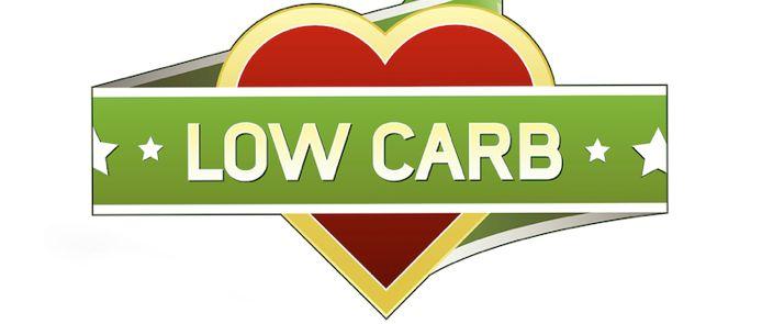 Low carb diets rock!