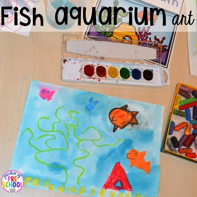 Stem Art Daycare Preschool: 296 Best Pet Theme Images On Pinterest