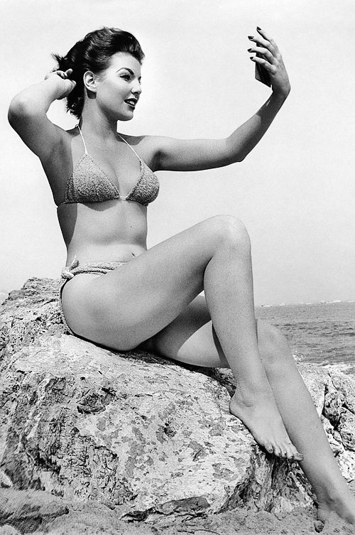 rusty fisher playboy playmate of april 1956 this was sexy the year i was born pin ups. Black Bedroom Furniture Sets. Home Design Ideas