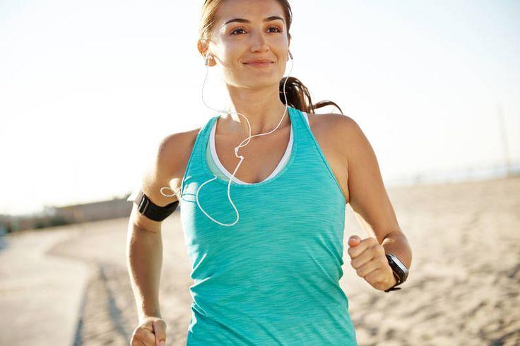 Du willst endlich mit dem Laufen anfangen? Glückwünsch! Für deinen leichten Start in ein fitteres Leben hat FIT FOR FUN einen Anfänger-Trainingsplan erstellt.
