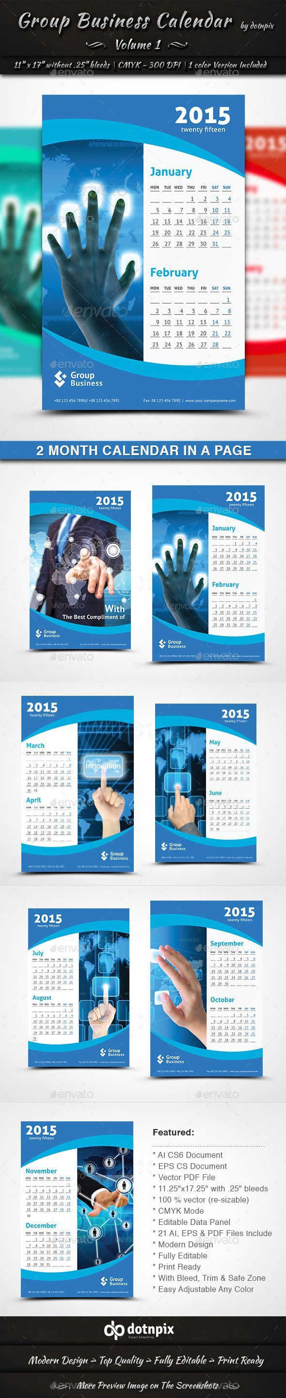 Business Calendar Design : Best corporate calendar design images on pinterest