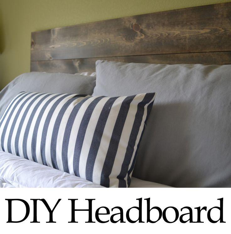 Make Headboard 348 best diy headboards images on pinterest | bedroom ideas