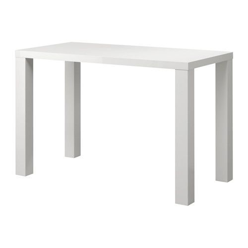 Best 25+ Bar Table Ikea Ideas On Pinterest | Laplace Table, Ikea