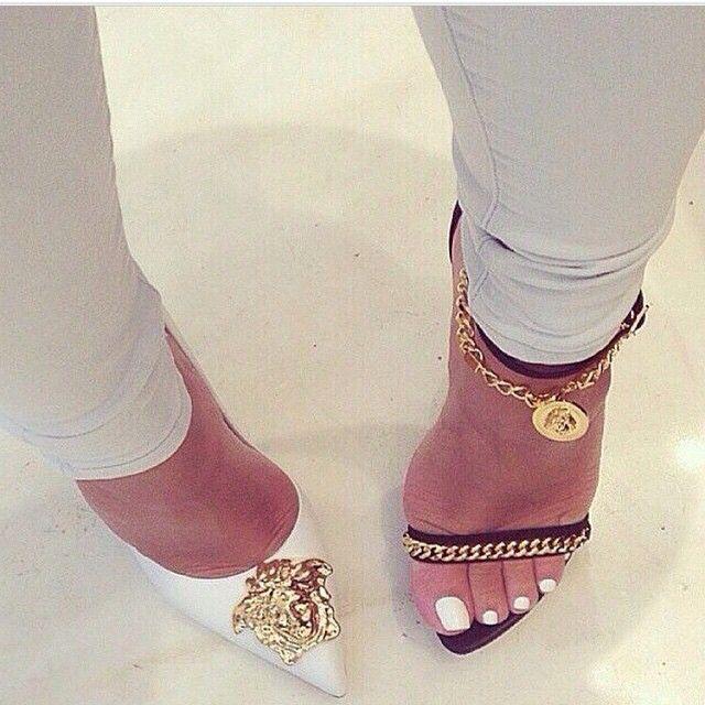 fashionclimaxx2's photo on Instagram