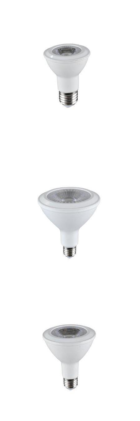 Free ship Dimmable8W /12/18W LED COB PAR20/30/38 4pcs/lot LED spot light LED PAR lighting E27 lamp base  led light  38 degree