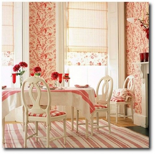 Swedish Country Home Decor: 1000+ Images About Swedish-Scandinavian-Gustavian On