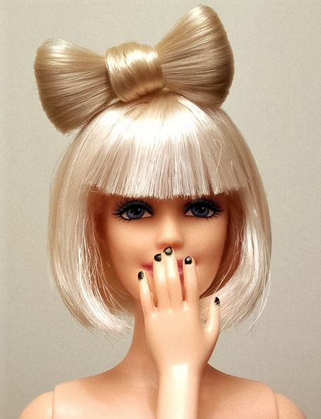 83 best Barbies 101 images by Isabella on Pinterest   Barbie doll ...