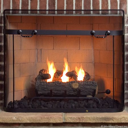 32 Best Images About Firewood Storage Fireplace
