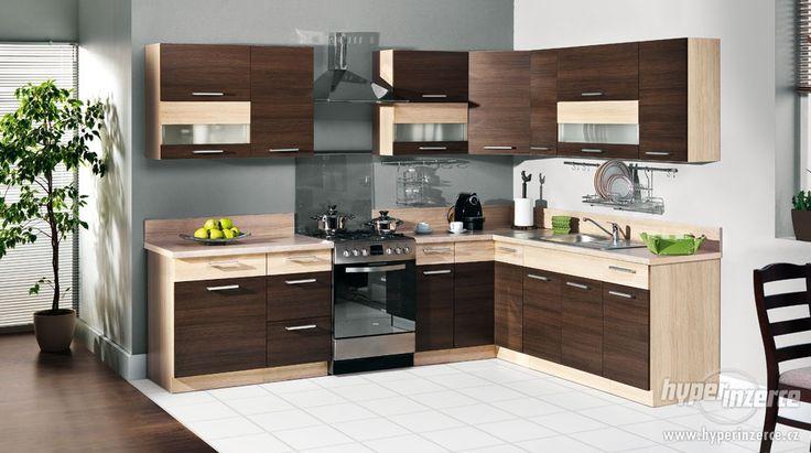 6222091-moderni-kuchyne-modena-220-4.jpg (1000×559)