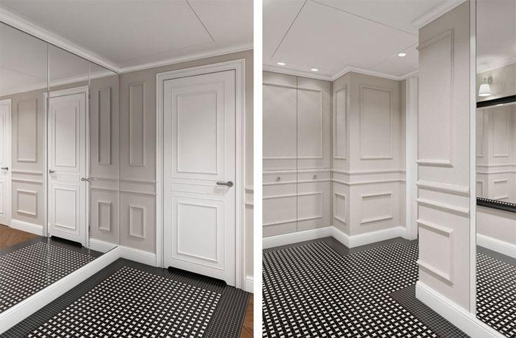 Eleganckie-powisle-projektowanie-wnetrz-korytarz-1