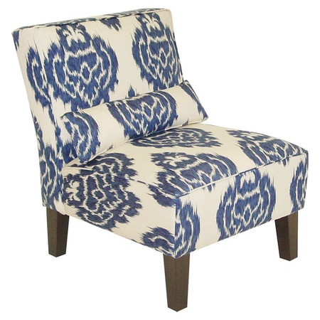 746 Best Dream House Images On Pinterest Joss And Main One Kings Lane And Accent Chairs