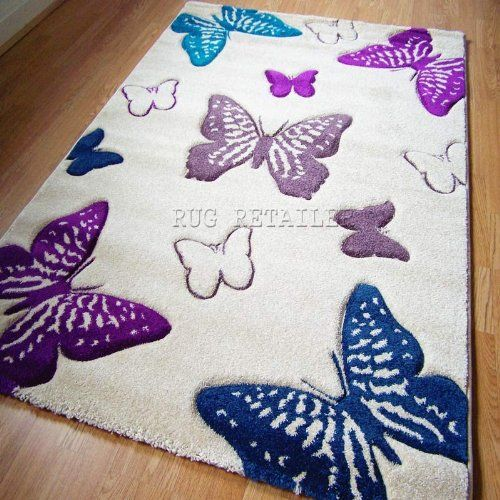 25 Best Images About Butterfly Room On Pinterest