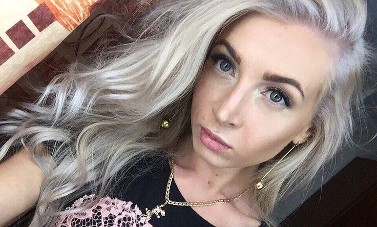 ��Кукольный Make-up для моей нереальной @veros.abrikos ���� Была очень рада поработать с тобой ���� ����Мягкий макияж , с небольшим акцентом на глазки .���� . . #instamakeup #instagramanet #instatag #makeup #makeupartist #makeupaddict #makeupjunkie #makeuplover #makeupforever #makeupbyme #cosmetic #cosmetics #eyeshadow #lipstick #gloss #mascara #palettes #eyeliner #lip #lips #tar #pomade #foundation #concealer #powder #eyes #eyebrows #lashes #makeupatelier#визажистрязань…