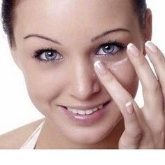 How to Use Coconut Oil for Wrinkles? Eye & Face Wrinkles Removal tips