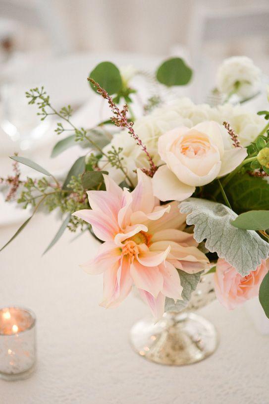 Cake Decorating Classes Fort Collins : Best 25+ Dahlia centerpiece ideas on Pinterest