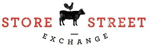 Job Posting on www.chefquick.co.uk - Chef Job Vacancy - Sous Chef - The Store Street Exchange and Craft Bar - Manchester
