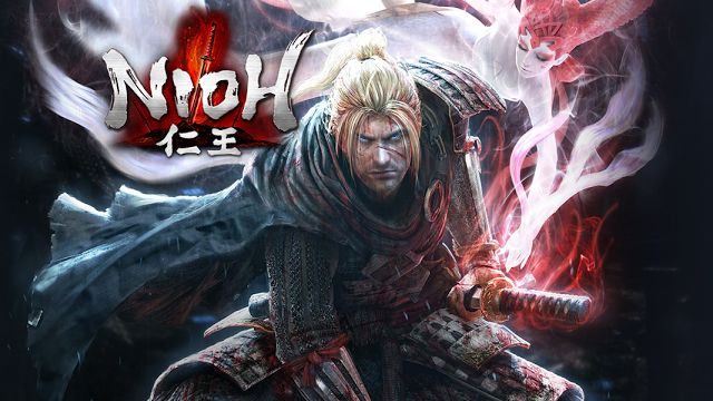 Game Engine: NIOH WILL BE GETTING PVP MODE UPDATE AFTER ITS REL...