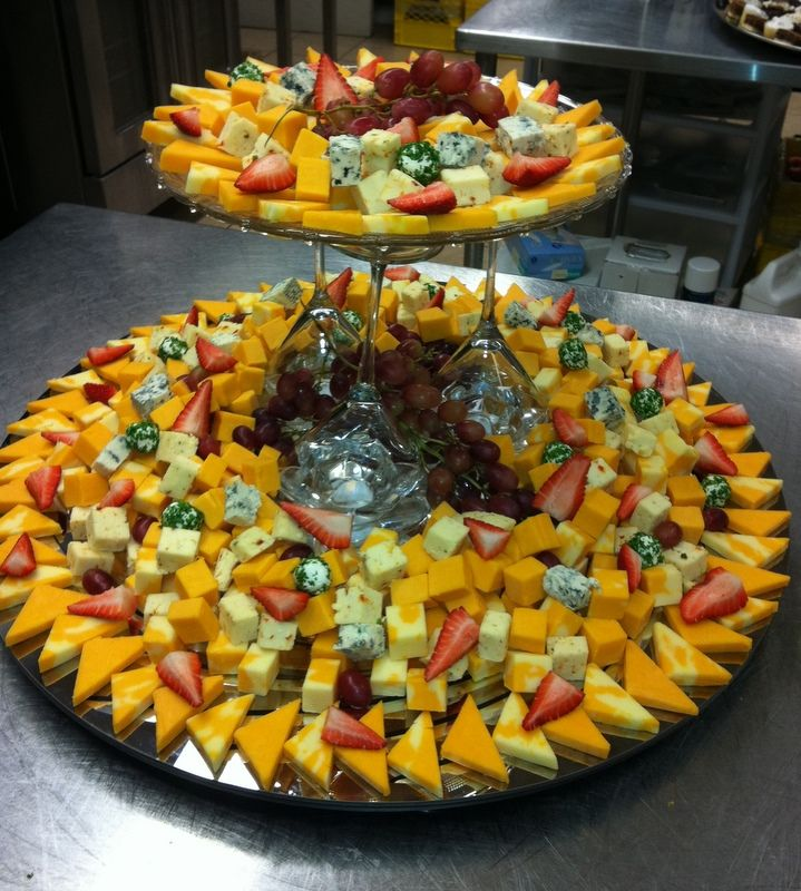 135 best images about cheese trays  meat trays  u0026 crudites on pinterest