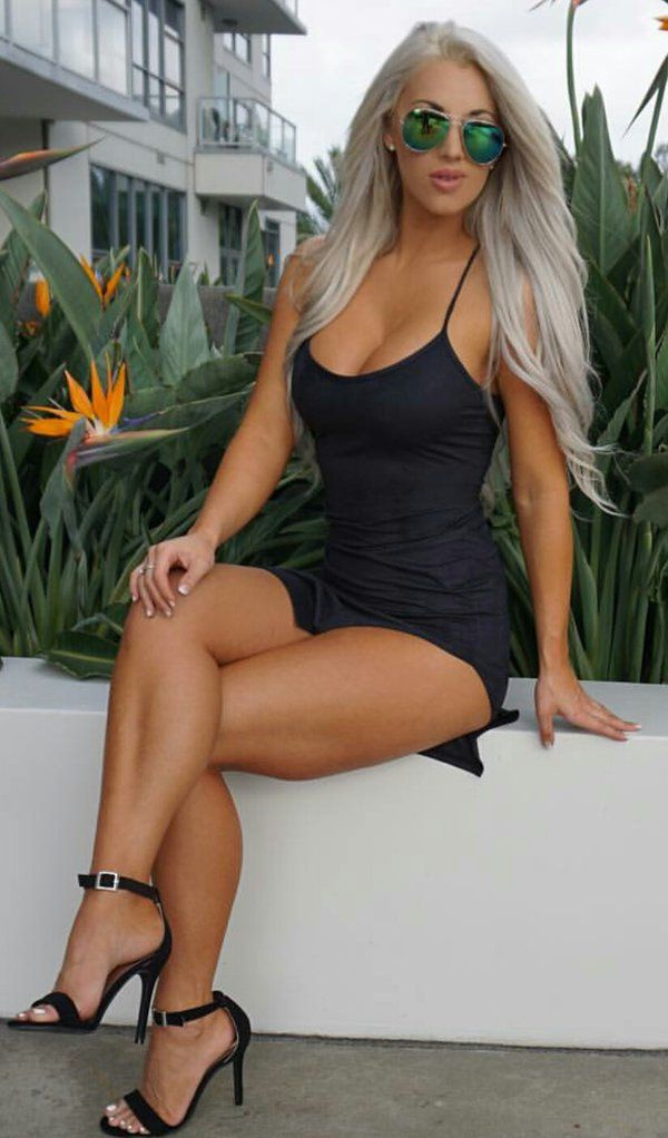 francisco milf personals San francisco mature escorts - the eros guide to mature san francisco escorts and mature adult entertainers.