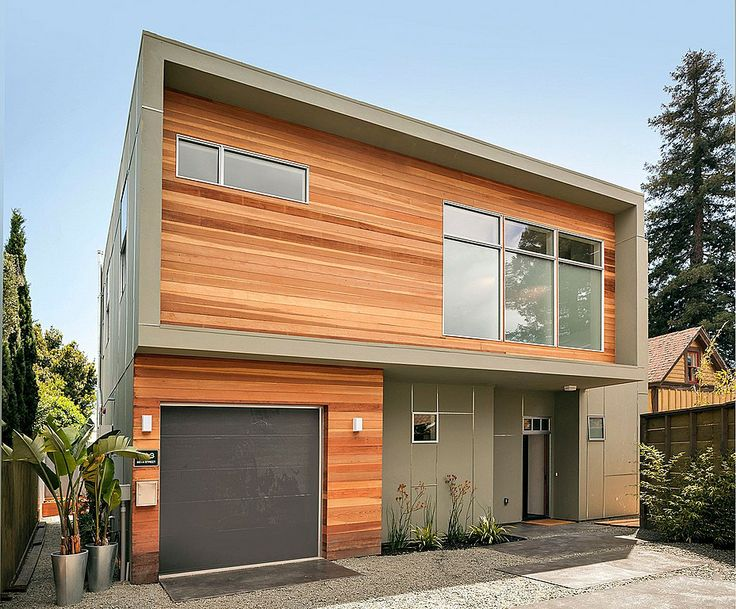 17 Best Images About Contemporary Garage Doors Gates On
