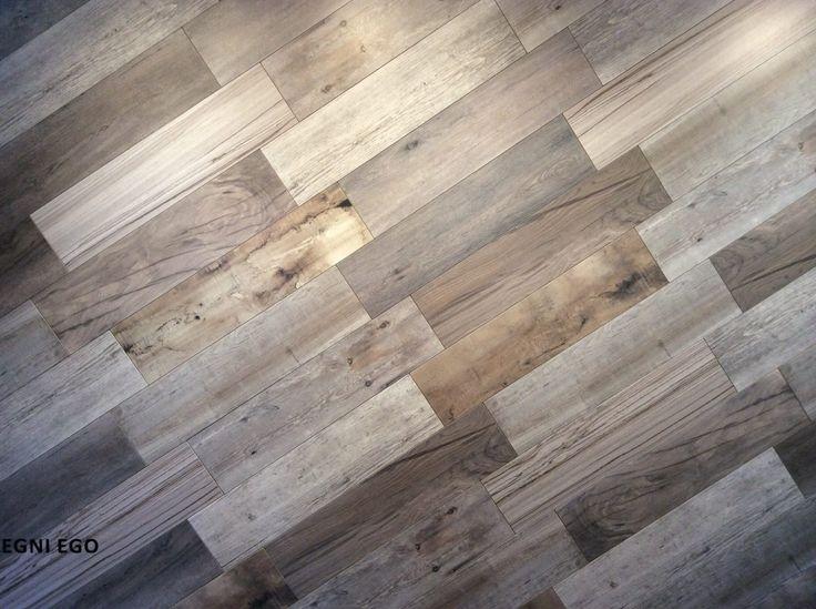 M s de 1000 ideas sobre pisos imitacion madera en for Suelos de porcelanato