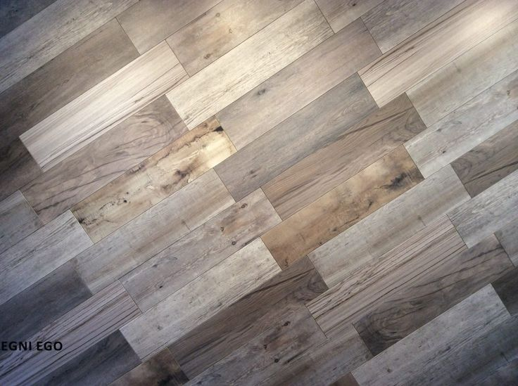 M s de 1000 ideas sobre pisos imitacion madera en - Suelo pvc imitacion madera ...