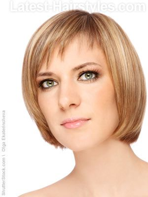 the rock hair style best 25 bangs ideas on bob 3970 | 63001aeec760ac90cfe3970b235405a8 pictures of short hairstyles short haircuts with bangs